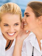 12 секретов молодости кожи, которые должна знать каждая женщина