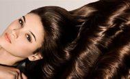 Укрепление волос в Омске