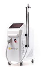 Magic one 4000 W